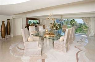 Home Interiors Decorating Ideas 79 Handpicked Dining Room Ideas For Sweet Home Interior