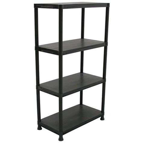free standing cabinets racks shelves free standing cabinets racks shelves hdx garage shelving 4