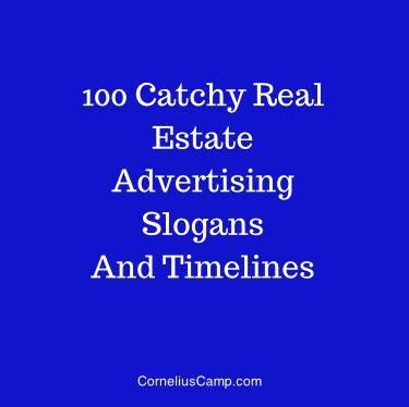 119 best real estate postcard design ideas images on