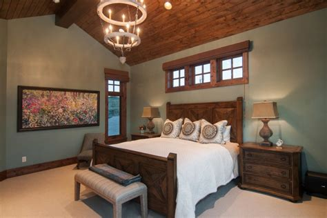 bedroom trim enjoying every area inside your house with the right combination of paint colors with wood trim