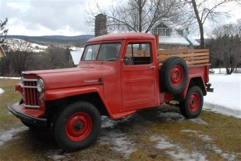 willys jeep truck for sale 1955 jeep willys truck for sale jeep willys