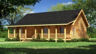small log home designs small log homes kits southland log homes