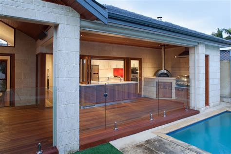 Best Kitchen Islands For Small Spaces by Outdoor Kitchens Melbourne Albatross Cabinets