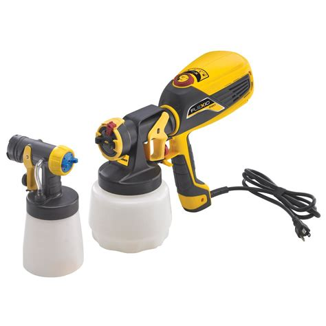 home depot paint sprayer rental cost canada wagner flexio 590 sprayer the home depot canada