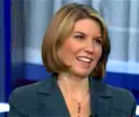 katie couric steve schmidt is she the anonymous source behind the palin leaks