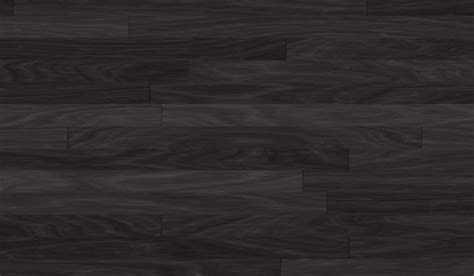 Dark Wood Bedroom Download Dark Wood Floors Sample Gen4congress Com