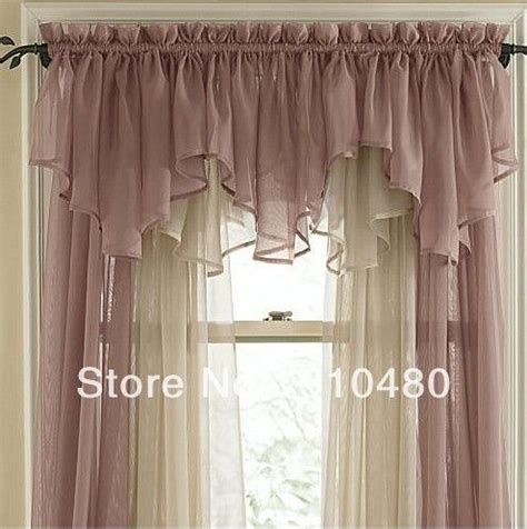 Purple Valances For Windows Ideas Best 25 Purple Kitchen Curtains Ideas On Pinterest Purple Curtains Purple Lined