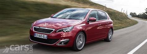 peugeot 408 coupe for sale peugeot 408 gt coupe planned for 2016 cars uk