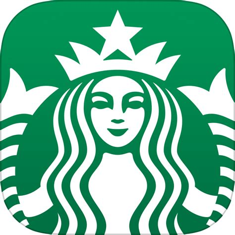 Add Gift Card Starbucks App - iclarified apple news starbucks updates iphone app with digital tipping shake to