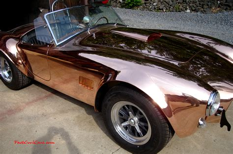 post your copper painted cars tutorial gta gtaforums