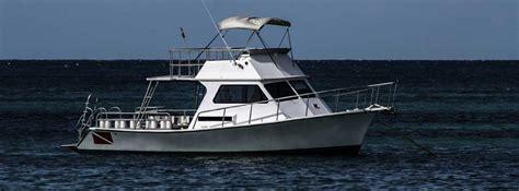 boat stall boat engine stalled marine diagnostic center