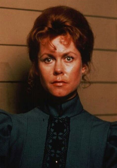 17 best images about lizzie borden 2 on pinterest 17 best images about elizabeth montgomery 1933 1995 on