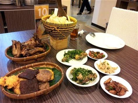 Tempat Bumbu Square Bumbu Serbaguna 1149 37 review tempat makan wisata kuliner di surabaya pusat kota barat selatan timur utara malam