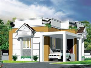 Kitchen Floor Plans Designs cyber villas galaxy homes villas and apartments