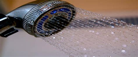 hot shower raise your body temperature take a shower before bed to help you sleep better sleep