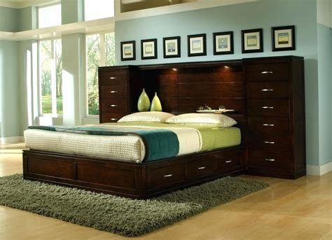 headboard with storage and lights king size headboard with storage king size headboard with