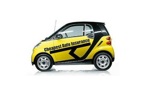 Cheapest Auto Insurance San Antonio, Texas   Yelp