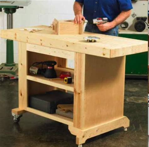 woodworking supplies maryland 31 md 00735 budget friendly workbench woodworking plan