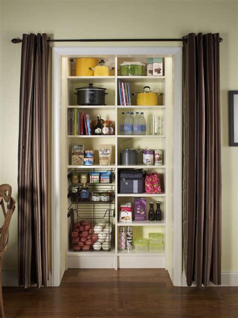 20 Kitchen Curtain Designs Ideas Design Trends