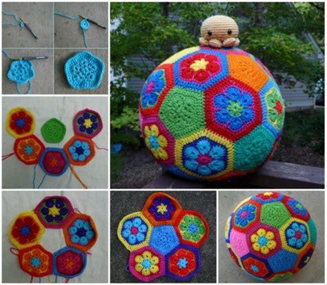 10 fun free african flower motif patterns moogly african flower crochet pattern flowers ideas for review