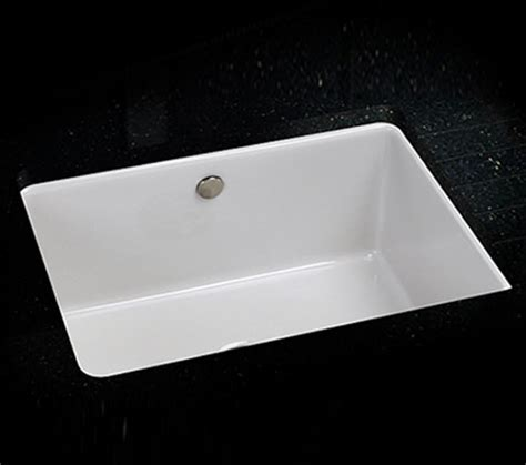 Large Ceramic Kitchen Sinks Abode Matrix Cr25 1 0 Large Bowl Ceramic Kitchen Sink Aw1009