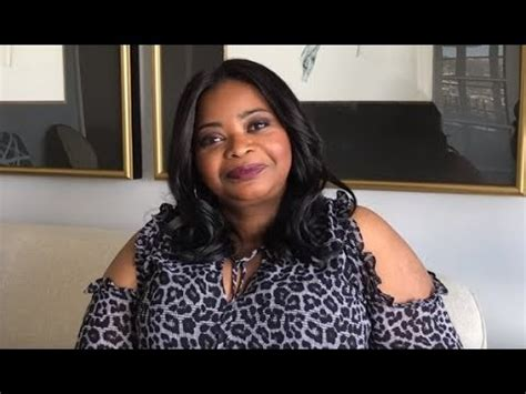 octavia spencer friends octavia spencer the shape of water chats guillermo del