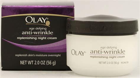 Olay Age Defying Anti Wrinkle olay age defying anti wrinkle moisturizer