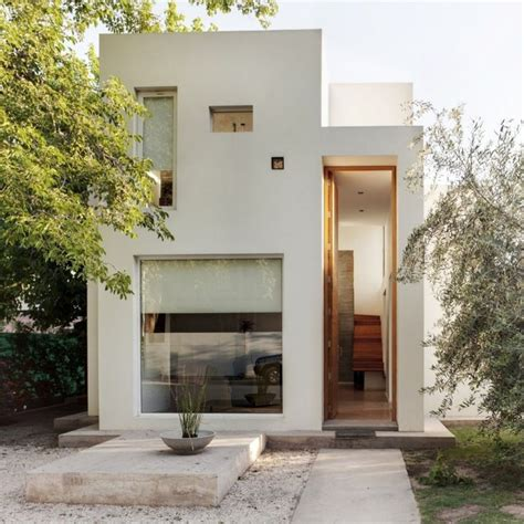 best 25 minimalist house design ideas on