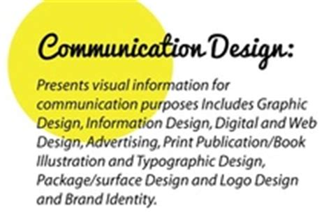 visual communication and design nelson visual communication design on pinterest