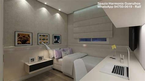 apartamento wi guarulhos apartamento spazio harmonia em guarulhos programa do