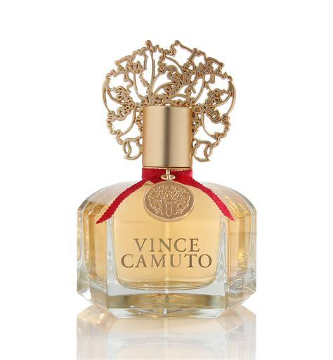 Parfum Ambassador Signature swag alert designer fragrances undercover