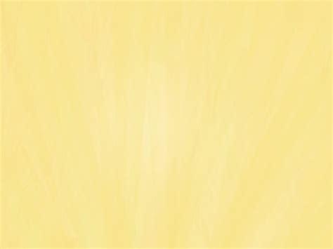 lights yellow light yellow wallpaper wallmaya