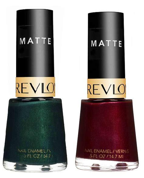 Revlon Superlustrous Matte Lipstick Limited Edition Mauve It 03 revlon suede rhapsody fall 2010 makeup collection makeup4all