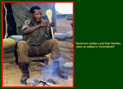 i m a bushman and i my country willie phillips his in the okavango delta 2nd edition books the boers patriots jailed for 30 years quot plot quot is