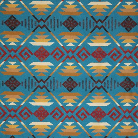 Wool Pendleton fancy tiger crafts pendleton wool fabrics now at fancy