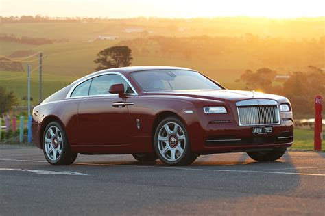 roll royce cars bangladesh rolls royce wraith review caradvice