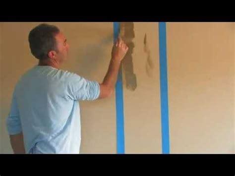 cara membuat warna abstrak cara membuat grafis garis vertikal warna di dinding rumah