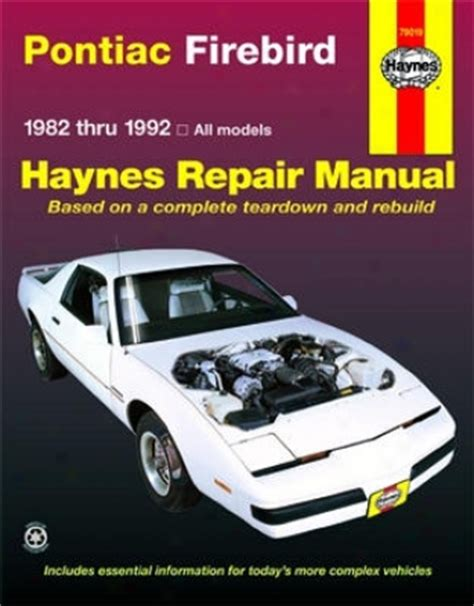 service manual online auto repair manual 1996 pontiac bonneville head up display 1994 chilton 2006 european mechanical service manual the your auto world com dot com