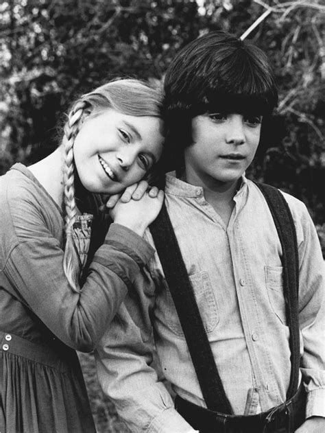 young students with older adultsby kim ingallsfor the tribune things matthew labyorteaux wikipedia