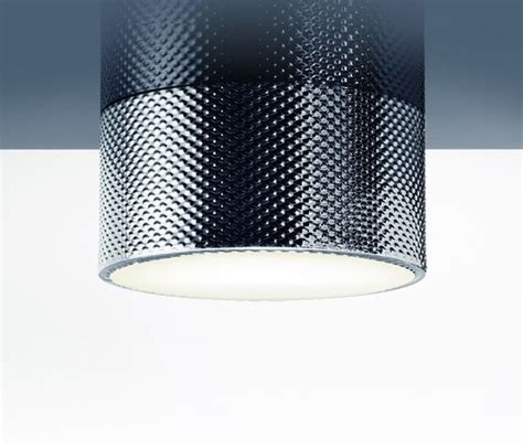 Funky By Targetti Ceiling Mounted Suspension Product Funky Ceiling Lights