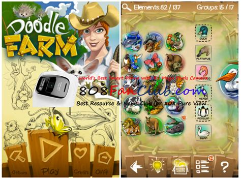 wann kleingewerbe anmelden doodle farm free java for mobile free doodle farm free