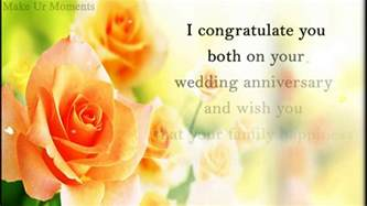anniversary best wishes best happy anniversary wishes for