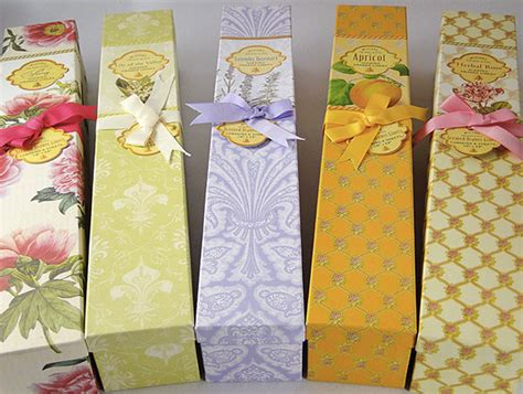 Hermes Drawer Liners by Hton Hostess In The Drawer