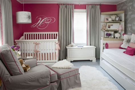 project x girl in bedroom pretty in pink 55 pink nurseries project nursery