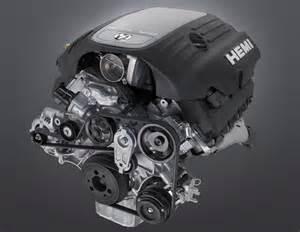 Dodge 5 7 Hemi Crate Engine 5 7l Hemi Crate Engine 5 Free Engine Image For User