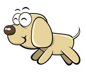 Dibujos de perros para colorear todosimple