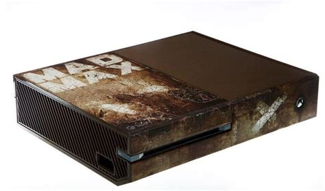 max console take a look at 20 custom xbox ones being given out during
