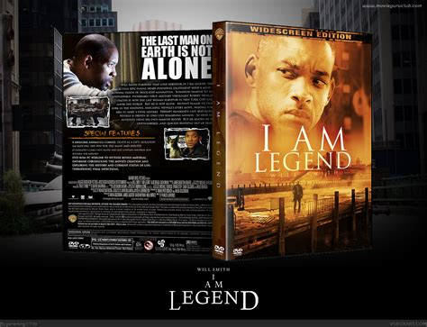 Legend 1985 Full Movie Viewing Full Size I Am Legend Box Cover