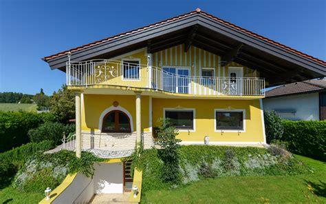 familienhaus am gr 252 nland haus villa 240 m 178 in salzburg - Familienhaus Zu Kaufen