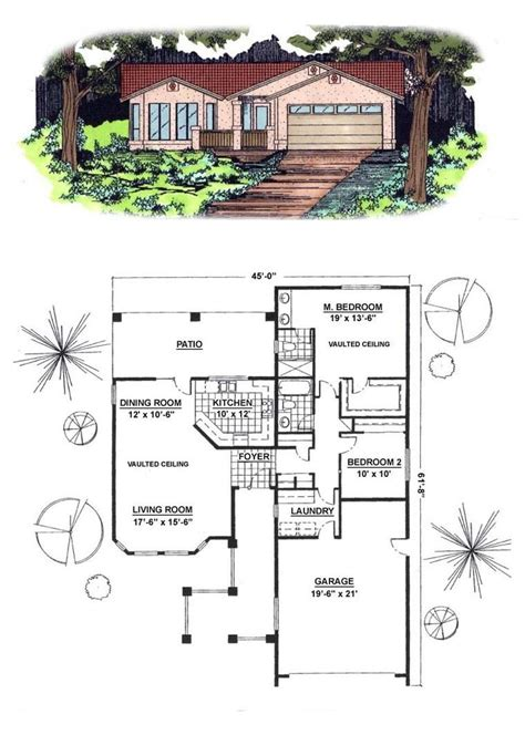 southwest house plans 49 best images about southwest house plans on pinterest